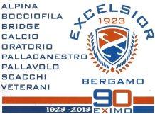 90°_Excelsior_1