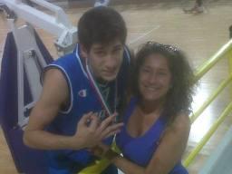 Diego_&_Sonia