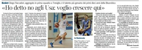 Flaccadori-Corriere